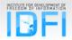 ინფორმაციის თავისუფლების განვიტარების ინსტიტუტი
