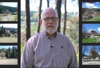 Embedded thumbnail for ივანიშვილის დაგეგმილ პროექტებში ჩართული კომპანია მილიონიან ტენდერებს უკონკურენტოდ იგებს